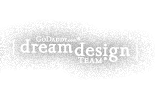 GoDaddy.com Dream Design Team