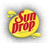 Sun Drop Citrus Soda