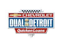 2015-detroit-race7-8