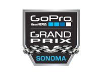 2015-sonoma-race16