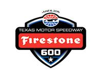 2015-texas-race9