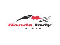 2015-toronto-race10