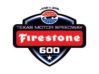 2016-texas-race9