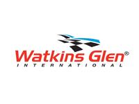 2016-watkinsglen-race15