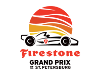 Grand Prix of St. Petersburg