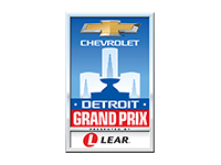 detroit grand prix logo
