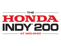 indy 200 at mid-hhio