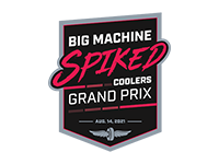 big machine grand prix