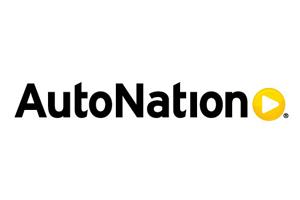 AutoNation_logo