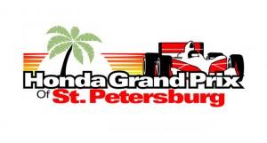 HondaGrandPrix-logo