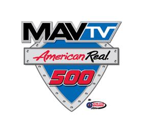 MAVTV500_2