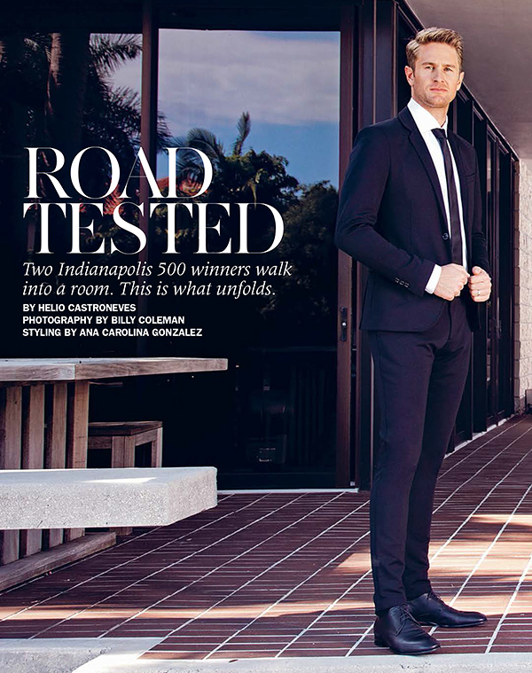 RHR-Venice_Magazine_Spread-cover