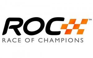 race_of_champions_logo