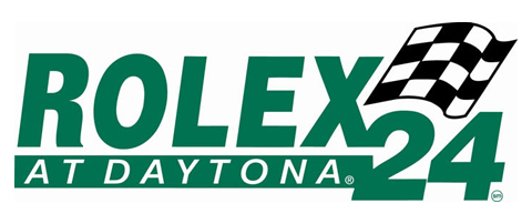 rolex_24_hours_logo